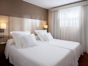 128-room-11-hotel-barcelo-varadero25-145179