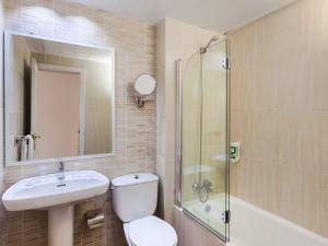 128-room-13-hotel-barcelo-varadero25-145181