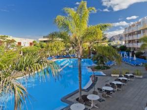 128-swimming-pool-10-hotel-barcelo-varadero25-118636
