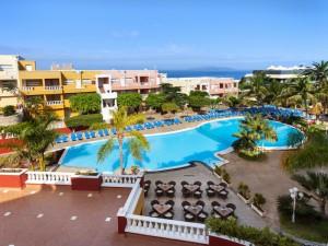 128-swimming-pool-15-hotel-barcelo-varadero25-152328