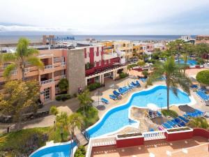 128-swimming-pool-4-hotel-barcelo-varadero25-108478