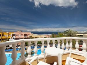 128-terrace-hotel-barcelo-varadero25-118627