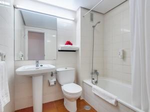 128-varadero-room-325-107737