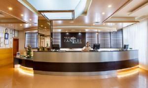129097-hotel-fanabe-costa-sur---hotel-costa-adeje---fachada