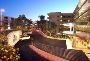 129099-hotel-fanabe-costa-sur---hotel-costa-adeje