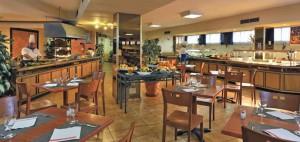 12asolpuertoplaya-buffetrestaurant1