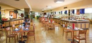 12bsolpuertoplaya-buffetrestaurant1