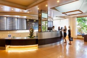 139343-hotel-fanabe-costa-sur---hotel-costa-adeje---recepcion-