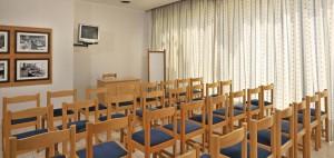 14solpuertoplaya-meetingsroom1