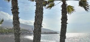 15solpuertoplaya-beach1