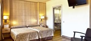 1spring-bitacora-hotel-xg0_0212