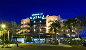 2035.noelia-fachada