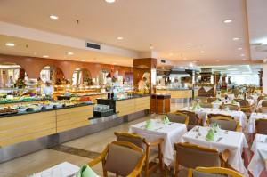 2039.noelia-restaurante-01