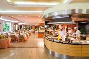 2040.noelia-restaurante-02