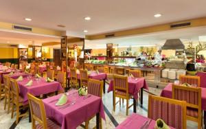 2059.villa-tagoro-restaurante-web