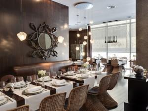 358-restaurant-11-hotel-barcelo-santa-cruz-contemporaneo25-116717