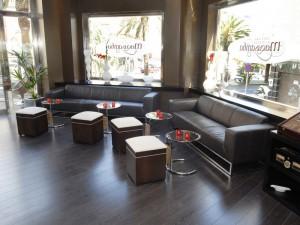 358-restaurant-3-hotel-barcelo-santa-cruz-contemporaneo25-113735