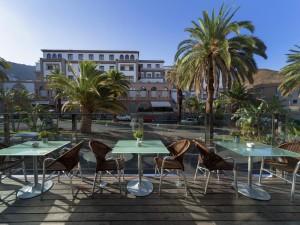 358-restaurant-9-hotel-barcelo-santa-cruz-contemporaneo25-116715