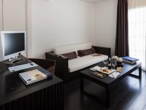 358-room-15-hotel-barcelo-santa-cruz-contemporaneo25-116726