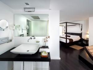 358-room-19-hotel-barcelo-santa-cruz-contemporaneo25-116730