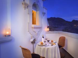 358-room-21-hotel-barcelo-santa-cruz-contemporaneo25-116732