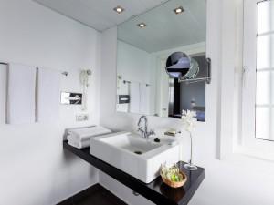 358-room-22-hotel-barcelo-santa-cruz-contemporaneo25-116733