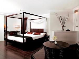 358-room-5-hotel-barcelo-santa-cruz-contemporaneo25-113746