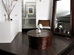 358-room-6-hotel-barcelo-santa-cruz-contemporaneo25-113748
