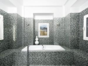 358-room-7-hotel-barcelo-santa-cruz-contemporaneo25-113749