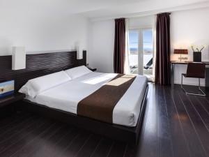 358-room-7-hotel-barcelo-santa-cruz-contemporaneo25-116720