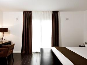 358-room-hotel-barcelo-santa-cruz-contemporaneo25-113750