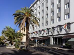 358-views-1-hotel-barcelo-santa-cruz-contemporaneo25-116737