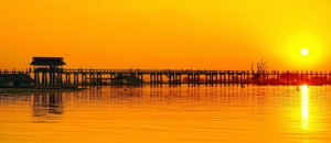 3day-bein_bridge_at_sunset_3_by_citizenfresh-d3ex55l