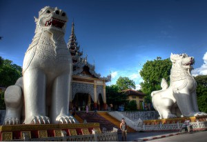 3day-mandalay-