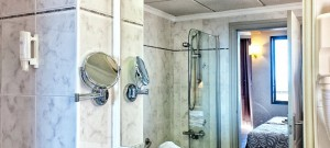 3spring-bitacora-hotel-xg0_0342