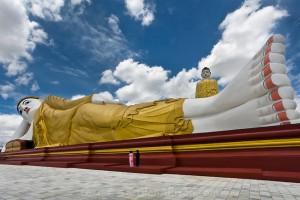 4day-Burma-00639