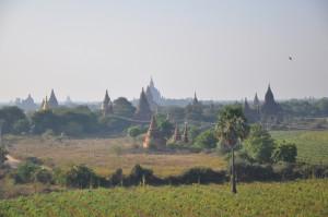 5day-Bagan