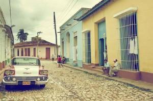 5daytrinidad-kuba