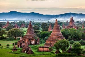 6day-Myanmar-9918