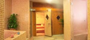 85240-hotel-fanabe-costa-sur---hotel-costa-adeje---spa-sauna