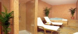 85246-hotel-fanabe-costa-sur---hotel-costa-adeje---spa-zona-jacuzzi