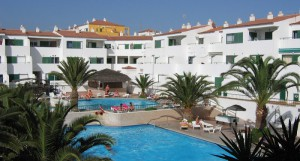 Apartments-Alondras-main
