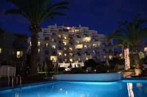 Apartments_Tenerife_Sur_Canarias2