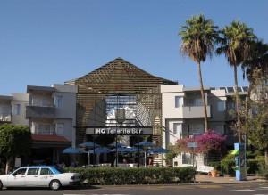 Apartments_Tenerife_Sur_Canarias25