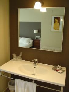 Apartments_Tenerife_Sur_Canarias4