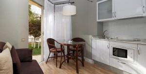 Apartments_Tenerife_Sur_Canarias_Estudio2