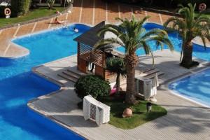 Apartments_Tenerife_Sur_Canarias_Pools2