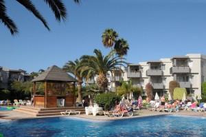 Apartments_Tenerife_Sur_Canarias_Pools4