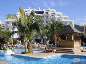 Apartments_Tenerife_Sur_Canarias_Pools7