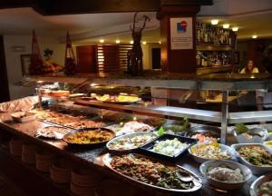 Apartments_Tenerife_Sur_Canarias_Restaurant1